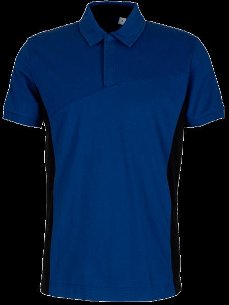 Polo-Shirt 220g 2er Set Fashion