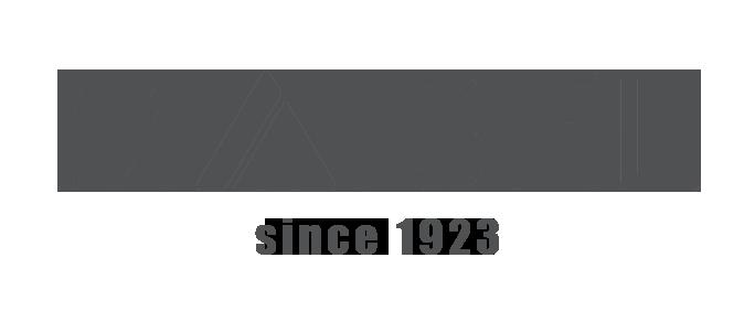 maiselgegr1923-logo-transparent-2