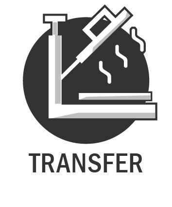 ZK-WoT-Icons-Motive_vRZ_12-Transfer