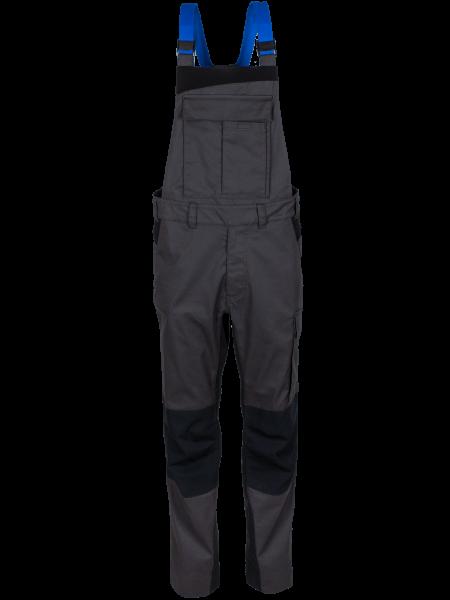 Bib Trousers Fashion