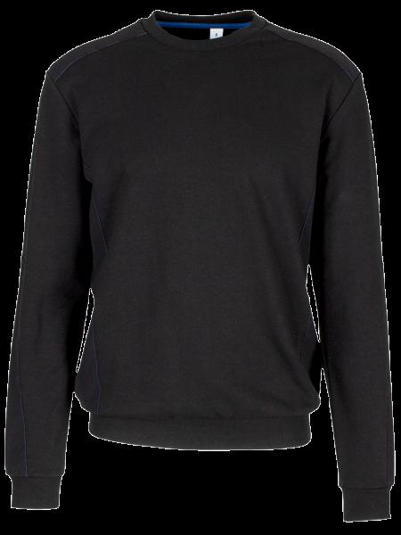 Sweat Shirt 320g Fashion