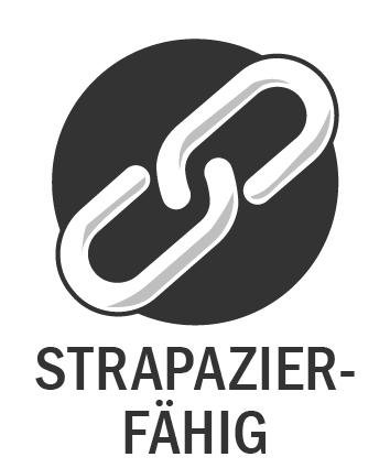 ZK-WoT-Icons-Motive_vRZ_1-Strapazierfaehig